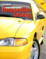 Responsible Driving : Student edition - McGraw-Hill