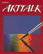 Arttalk : Student Edition - Ragans