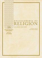 Encyclopedia of Religion - Mircea Eliade