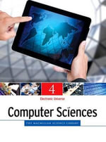 Computer Sciences : 4 Volume Set
