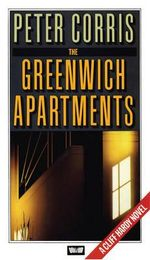 The Greenwich Apartments : Cliff Hardy - Peter Corris