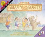 The Grizzly Gazette - Stuart J Murphy
