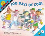 100 Days of Cool - Stuart J. Murphy