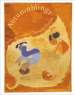 Autumnblings - Douglas Florian