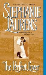 The Perfect Lover : CYNSTER - Stephanie Laurens