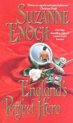 Englands Perfect Hero : Lessons in Love - Suzanne Enoch