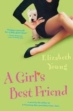 A Girl's Best Friend - Elizabeth Young