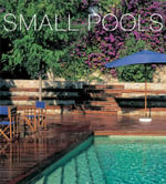 Small Pools - Fanny Tagavi