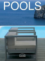 Pools : Good Ideas