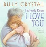 I Already Know I Love You - Billy Crystal