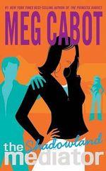Shadowland : Mediator (Paperback) - Meg Cabot