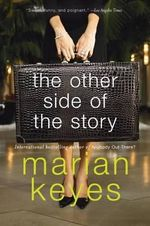 The Other Side of the Story (USA Edition) - Marian Keyes