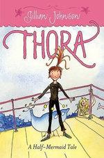 Thora - Gillian Johnson