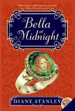 Bella at Midnight - Diane Stanley