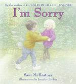 I'm Sorry - Sam McBratney