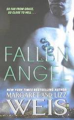 Fallen Angel - Margaret Weis