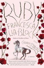 Ruby - Francesca Lia Block