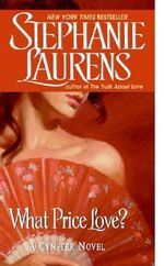 What Price Love? : CYNSTER - Stephanie Laurens