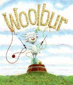 Woolbur - Leslie Helakoski