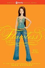 Flawless : Pretty Little Liars Series : Book 2 - Sara Shepard