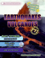 Earthquakes and Volcanoes : The Medagogy Model - Melissa Stewart