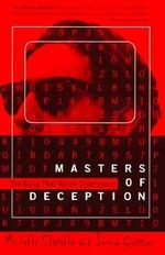 Masters of Deception : the Gang That Ruled Cyberspace - Michele Slatalla
