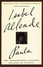 Paula Spa - Isabel Allende