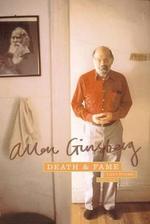 Death & Fame : Last Poems 1993-1997 - Allen Ginsberg