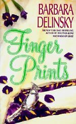 Finger Prints - Barbara Delinsky