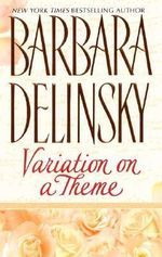 Variations on a Theme - Barbara Delinsky
