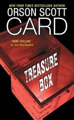 Treasure Box - Orson Scott Card