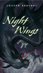 Night Wings - Joseph Bruchac