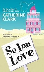 So Inn Love - Catherine Clark