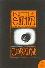 Coraline : P.S. - Neil Gaiman
