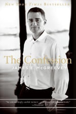 The Confession - James McGreevey