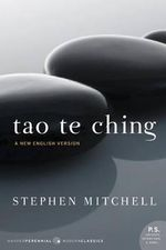 Tao Te Ching - Reader in Classics Stephen Mitchell