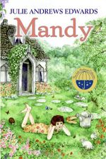 Mandy - Julie Andrews Edwards