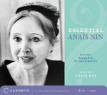 Essential Anais Nin - Anais Nin