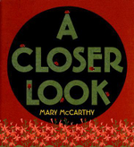 A Closer Look - Mary McCarthy