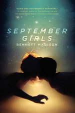 September Girls - Bennett Madison