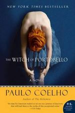 The Witch of Portobello : P.S. - Paulo Coelho