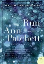 Run - Ann Patchett