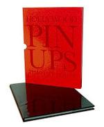Hollywood Pinups - Timothy White