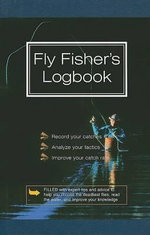 Fly Fisher's Logbook - Terry Lawton