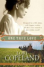 One True Love - Lori Copeland