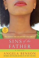 Sins of the Father - Angela Benson