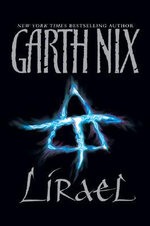 Lirael : Daughter of the Clayr - Garth Nix