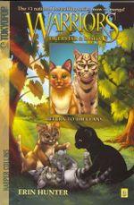 Return to the Clans : Warriors: Tigerstar and Sasha Series : Book 3 - Erin Hunter