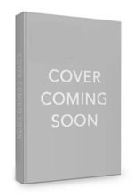 The Collected Poems of Sylvia Plath : P.S. (Paperback) - Sylvia Plath
