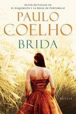 Brida : Spanish Edition - Paulo Coelho